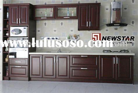 kitchen cabinet set kitchen cabinet sets 28 images get modern complete