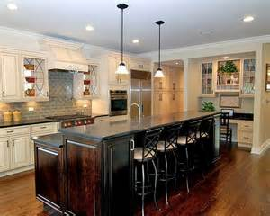 kitchen island design photos images angie s list