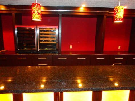 basement bar pendant lighting basement bar pendant lighting