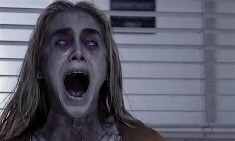 insidious film dailymotion insidious 4 the last key 5 horrorfuel com