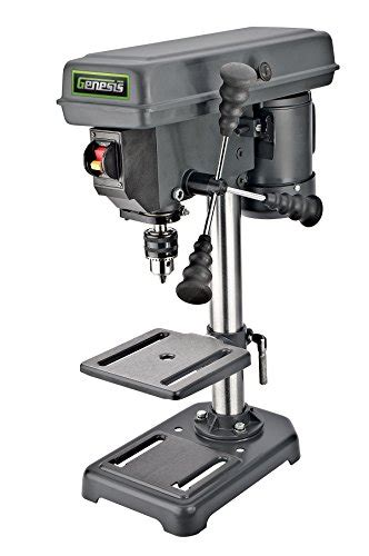 bosch bench drill press bosch drill press price compare
