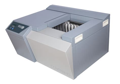 Newmark Binding Machine Bind Go coverbind 9000ex system coverbind