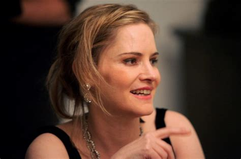 jennifer jason leigh sons of anarchy hateful eight cast revealed askmen