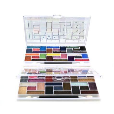 la color cosmetics 1000 ideas about la colors cosmetics on