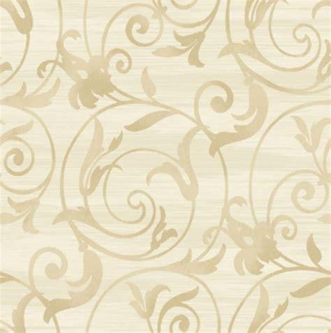 Interior Wallpaper Texture Gold   24 unique interior wallpaper texture rbservis com