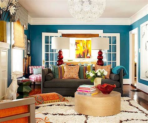 bright color living room ideas bright living room colors fres hoom