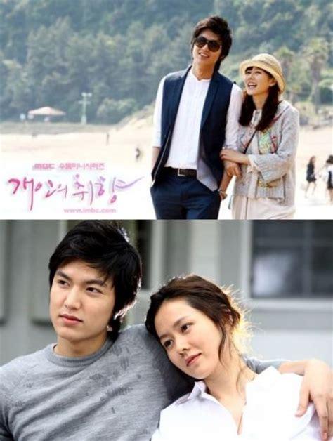 film korea drama komedi terbaik jadwal tayang drama korea personal taste di rtv kembang pete
