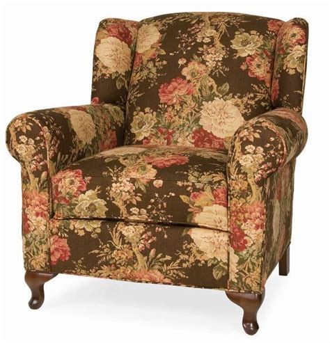 115 best comfy overstuffed chairs images on pinterest chairs 83 best victorian trading co images on pinterest