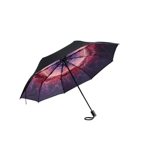 umbrella pattern umbrella online buy wholesale vogue umbrellas from china vogue