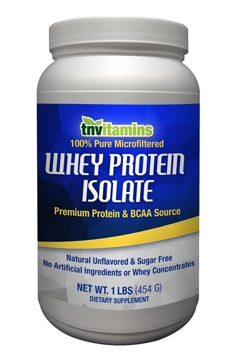 protein juice powder juice plus protein powder factory brand outlets