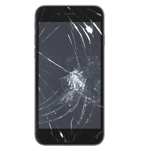 iphone   glass  lcd repair