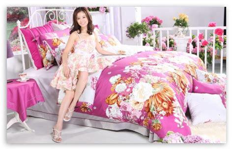 girl in bedroom girl in bedroom 4k hd desktop wallpaper for tablet