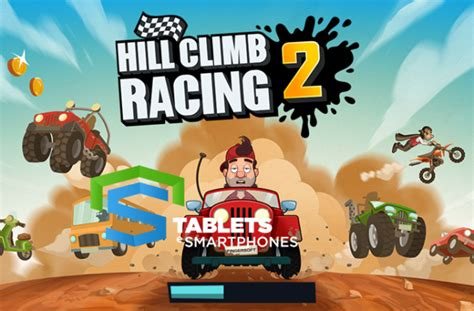 hill climb racing apk mod samsung galaxy s7 rom oficial sm g930f fd android 7 0 nougat