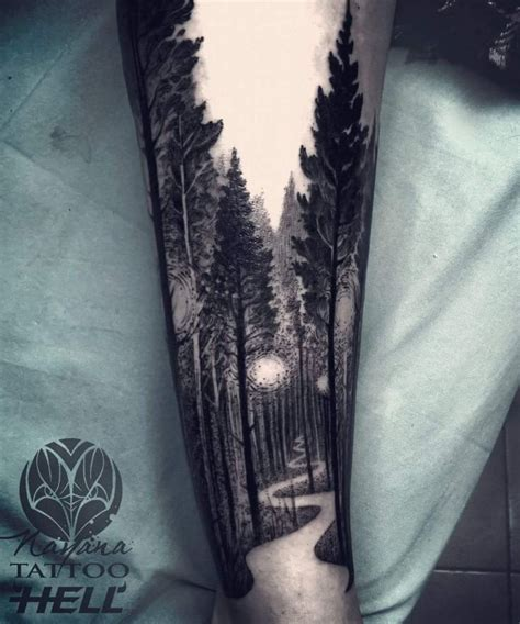 nature sleeve tattoo the 25 best ideas about nature sleeve on