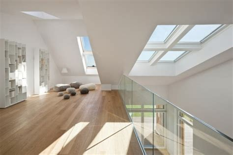 tettone a letto kosi krovovi održiva gradnja moj enterijer kupatila
