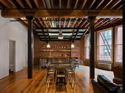 exposed beams bloombety inspiring exposed ceiling beams modern exposed