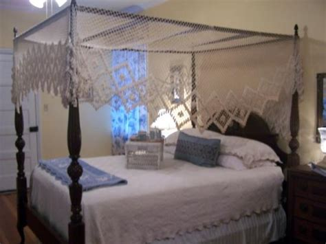 natchez bed and breakfast great getaway review of magnolia cottage bed