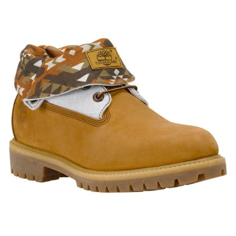 s timberland 174 roll top boots timberland us store