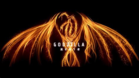 536115 godzilla the planet eater fan made king ghidorah full teaser photo from