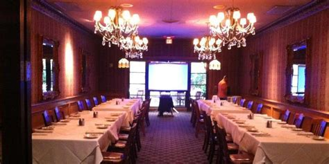 III Forks Dallas Weddings   Get Prices for Wedding Venues
