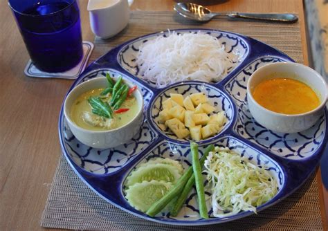 best of chiang mai best food in chiang mai best places to eat in chiang mai