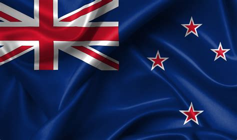 new zealand flag 1000s of submissions ignored by