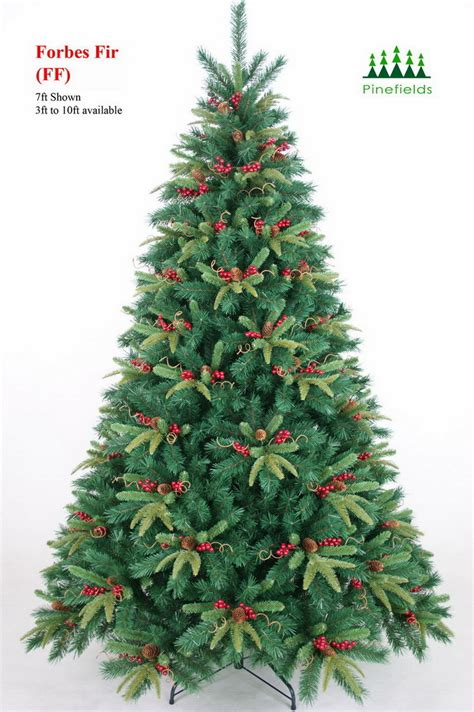 china christmas tree forbes fir ff china christmas