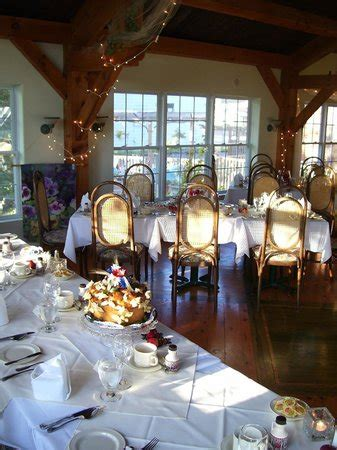 georgian house restaurant main dining room bild fr 229 n georgian house restaurant day spa alexandria