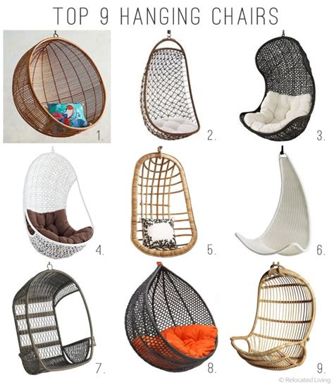 Ikea Bathroom Design Ideas Retail Therapy Modern Hanging Chairs 187 Relocated Living