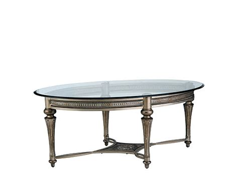 Raymour And Flanigan Coffee Tables Galloway Glass Coffee Table Coffee Tables Raymour And Flanigan Furniture
