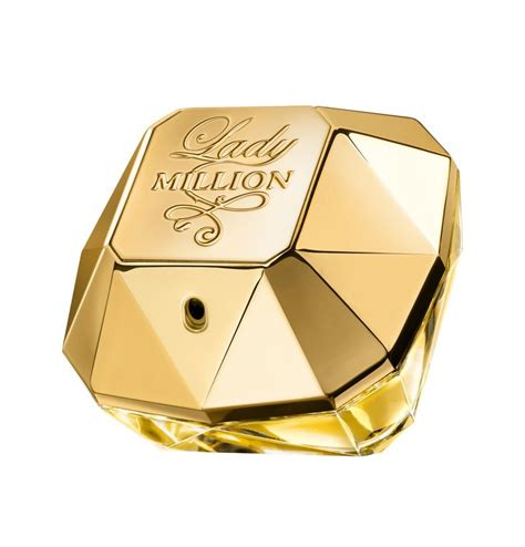 Million Paco Rabanne 872 by 29 Best Paco Rabanne Images On Paco Rabanne