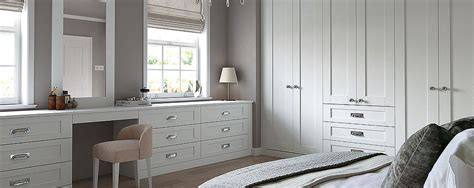 Fitted Wardrobes Derby by Fitted Bedrooms Derby Nottingham Burton Broadway