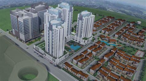 9691 New Manila Blue 1 celadon residences townhouse for sale in manila price