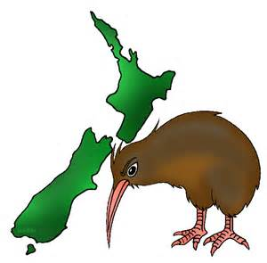 australia pacific clip art by phillip martin new zealand