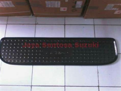 Karpet Bagasi Suzuki Ertiga jual beli karpet bagasi belakang ertiga baru jual beli