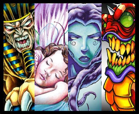 tattoo flash gallery free flash tattoo gallery tribal tattoos design