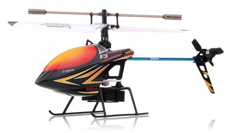 Syma Transmitter Neck Limited syma f3 4 channel rc helicopter 2 4ghz black rc remote