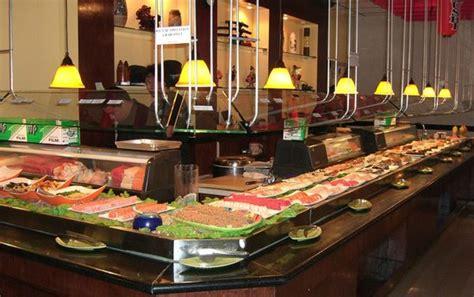 japanese buffet boynton ginza japanese buffet boynton restaurant reviews