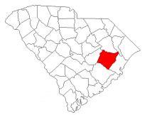 South Carolina Family Court Records Williamsburg County South Carolina Genealogy Genealogy Familysearch Wiki
