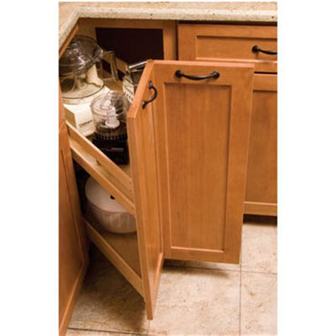kitchen corner cabinet organizer corner organizers shop for blind corner kitchen cabinet optimizers and corner units in heavy