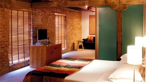 stylish ideas  brick wall covering  modern