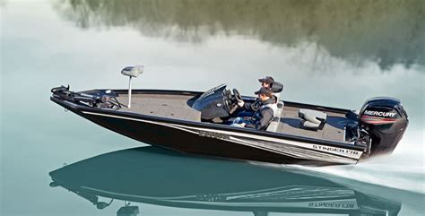 5 bass boats under 20 000 boat - Boats For Sale Under 20000
