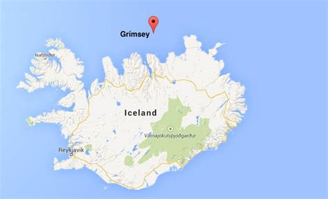The Best In Accessories Jan 20 27 by Best Of Iceland June 20 27 Icelandmag