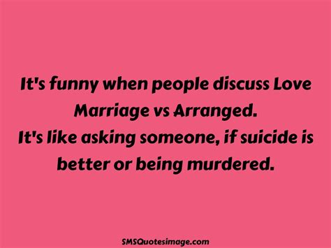 Love marriage and arranged marriage statistics