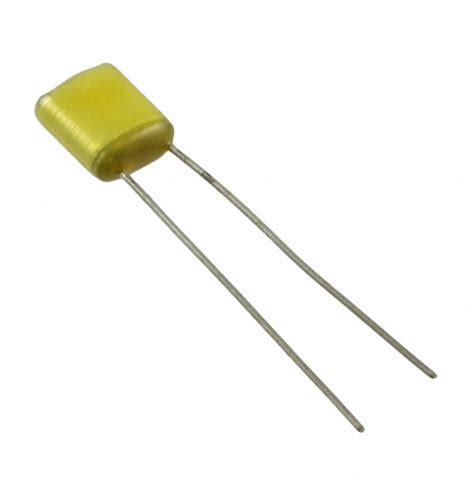 polyester capacitor failure modes polyester capacitor failure modes 28 images capacitors questions papers projects for eee ece