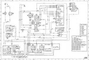 wiring diagram for furnace blower motor wiring get free image about wiring diagram