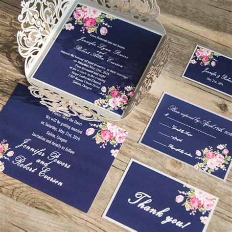 Hochzeitskarten Mit Spitze by Alle Einladungskarten Hochzeit Traumhafte