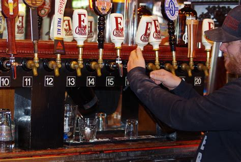 engine house 9 engine house no 9 to release five new bottled beers peaks and pints tacomapeaks and
