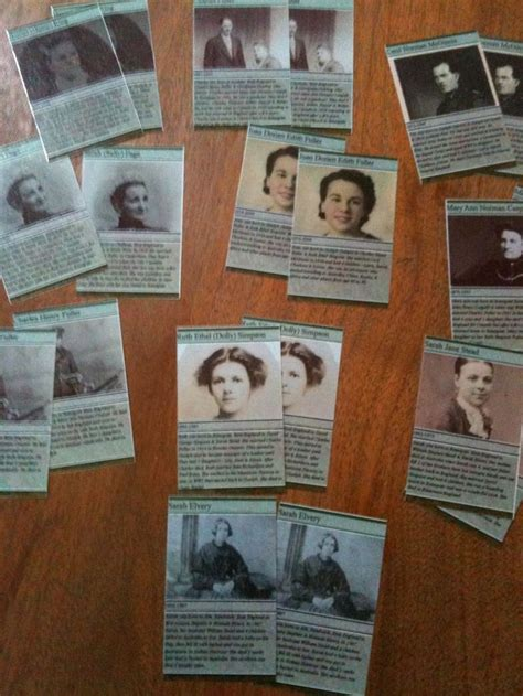 Finding Birth Records For Free 1000 Images About Family Finding Our History On