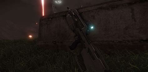 fan made halo game fan made halo game coming to the pc halo